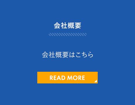 _half_banner_company