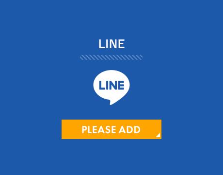 _half_banner_line